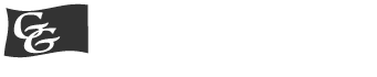 Golf Gauger Logo